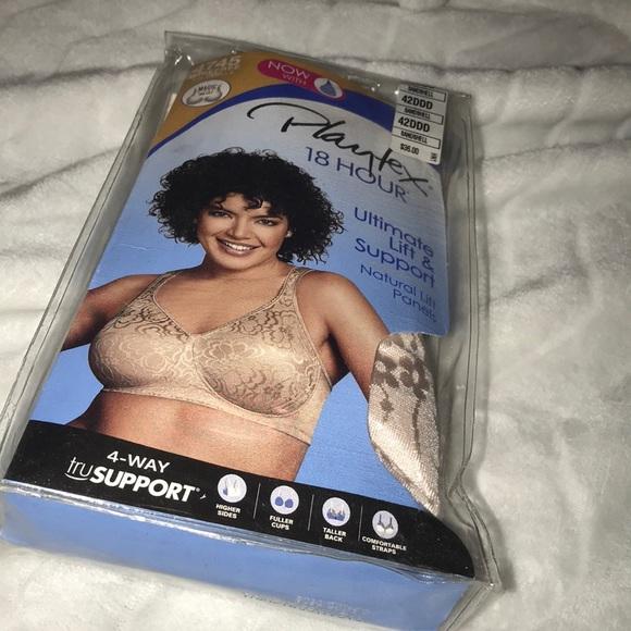 Playtex Other - Playtex 18 hour bra